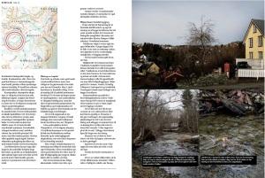 Bymiljø, Buenget s.3-4