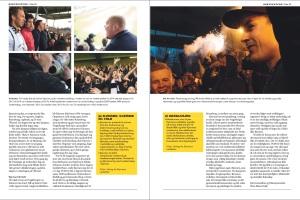 Kjernen, SF, s.3-4