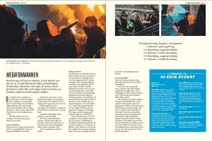 Kjernen, SF, s.5-6