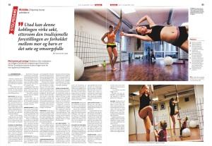 Poledance, s.1-2