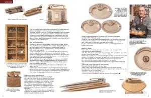 Lightersamler, Samler og antikk, s.5-6