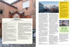 Bymiljø, NMGT 99 og 101, oppfølger, s.5-6