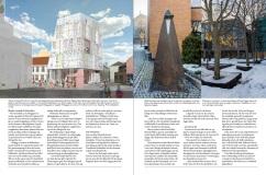 Bymiljø, Peter Egges plass, s.3-4