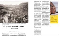 Bymiljø, Moholt tr. s.5-6