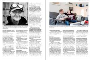 Bolig og rus, SF, s.3-4