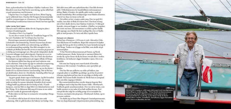 Portrett Engvig, SF, s.3-4