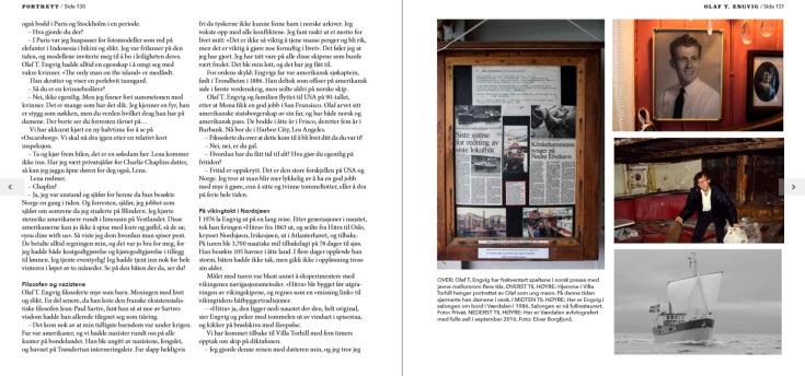 Portrett Engvig, SF, s.7-8